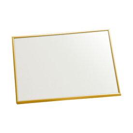 ジグソーパズル・1000ピース用フレーム 500 x 700 mm (50 x 70 cm) F1020-Gold・ゴールド