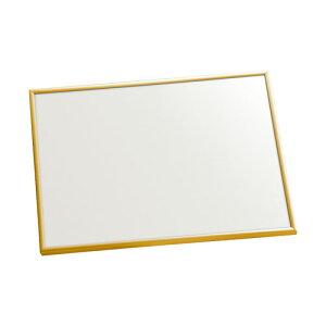 ジグソーパズル・1000ピース用フレーム 483 x 683 mm F1030-Gold・ゴールド