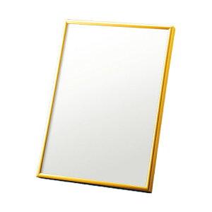 ジグソーパズル・2000ピースパノラマ用フレーム 480 x 1360 mm F2020-Gold・ゴールド