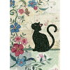 HEYE Puzzle・헤이 퍼즐 29808 Jane Crowther : Cat & Mouse 1000 피스