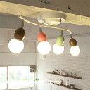 【アートワークスタジオ公式】【ポイント10倍】 ARTWORKSTUDIO アートワークスタジオ Annabell-ceiling lamp アナベル…