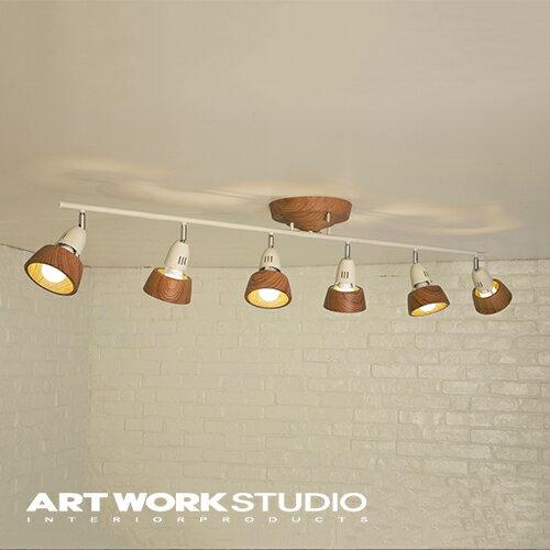 【アートワークスタジオ公式】【ポイント10倍】シーリングランプ おしゃれ 8畳 リビング リモコン付きHarmony 6-remote ceiling lamp ハーモニー6リモートシーリングランプ