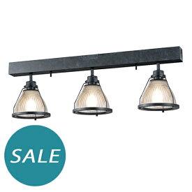 【セール40%OFF】ARTWORKSTUDIO アートワークスタジオBishop 3 remote ceiling lampビショップ3リモートシーリングランプシーリングライト おしゃれ ガラス リモコン付 リビング ダイニング 3灯 LED対応