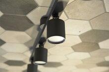 【アートワークスタジオ公式】Grid3-ceilingdownlightグリッド3シーリングダウンライト
