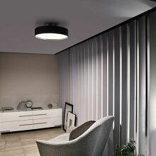 【アートワークスタジオ公式】Glow4000LED-ceilinlampグロー4000LEDシーリングランプ