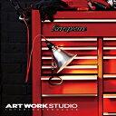 【アートワークスタジオ公式】【ポイント10倍】 ARTWORKSTUDIO アートワークスタジオ Factory-clip light(S) ファク…