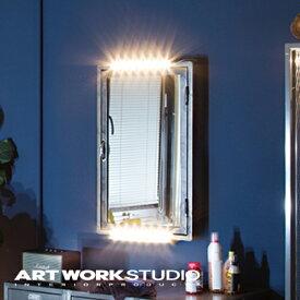 【ポイント10倍】LEDバーライト ARTWORKSTUDIO アートワークスタジオ LED bar 90 LEDバー90 90cm LED照明 アダプター別売り【アートワークスタジオ公式】
