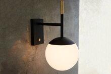 【アートワークスタジオオフィシャルショップ】Bliss-walllampブリスウォールランプポイント10倍・あす楽対応・照明・ウォールランプ