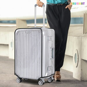 【全品 送料無料&お得なクーポン配布中】スーツケースカバー 伸縮 おしゃれ lサイズ かわいい スーツケース カバー キャリーケースカバー キャリーケース カバー 防水 撥水 耐水