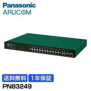 RD-PPN83249