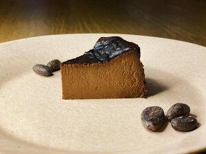 ショコラ バスクチーズケーキ グルテンフリー チーズケーキ チーズ お菓子 ケーキ スイーツ 冷凍 取り寄せ お取り寄せ お取り寄せグルメ ダイエット ヘルシー 誕生日 内祝い 女性 ホワイト