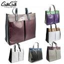 ガガミラノ GaGa MILANO トートバック ショッパーバッグ SHOPPER BAG かばん[あす楽][海外正規店商品][送料無料]