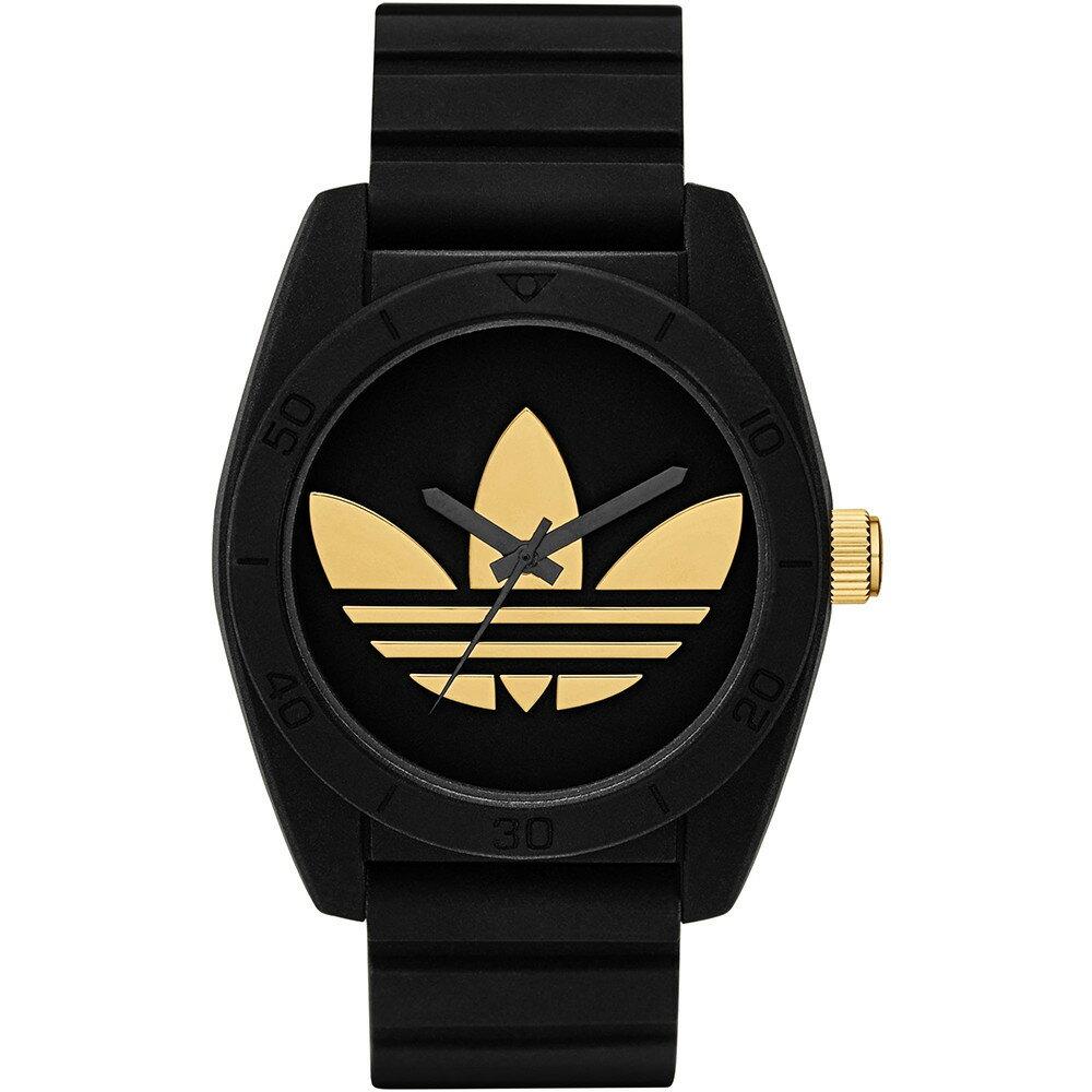 アディダス adidas サンティアゴ SANTIAGO ADH2912 ユニセックス 時計 腕時計 クオーツ