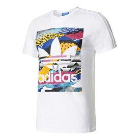 adidas originals アディダス オリジナルス メンズ Tシャツ bk7693