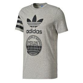 【エントリーでP5倍】【期間限定特価】adidas originals アディダス オリジナルス Tシャツ bp8896