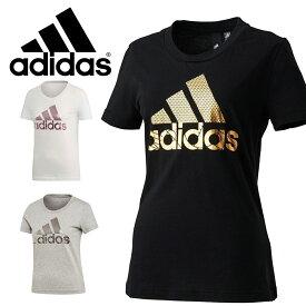 adidas アディダス ボス ホイル Tシャツ