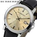 バーバリー BURBERRY 時計 腕時計 メンズ レディース ユニセックス BU9011 アナログ[あす楽][海外正規店商品][送料無料]