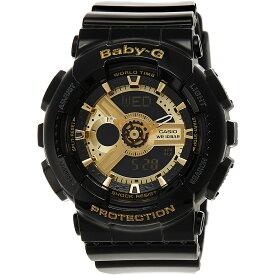 bfbcedb6fa CASIO BABY-G カシオ ベビーG BA-110-1A/BA110-1A