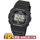 【10年保証】G-SHOCK スピードモデル Gショック ジーショック カシオ 腕時計 DW-5600E-1