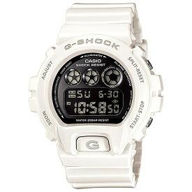 【全品送料無料】 カシオ CASIO クレイジーカラーズ Crazy Colors DW-6900NB-7 メンズ 時計 腕時計 クオーツ カレンダー