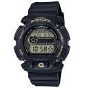 【大決算特価】【10年保証】 Gショック G-SHOCK ジーショック カシオ CASIO dw9052gbx-1a9 メンズ 時計 腕時計 クオー…