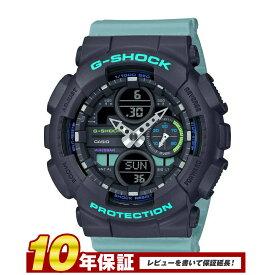 【全品送料無料】 CASIO カシオ G-SHOCK ジーショック GMA-S140-2A 海外モデル メンズ レディース 腕時計