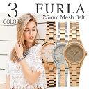 【全品送料無料】 フルラ FURLA エヴァ EVA R4253101505 R4253101507 R4253101508 R4253101516 R4253101517 R4253101532 R4253101533 レディース 時計 腕時計 クオーツ
