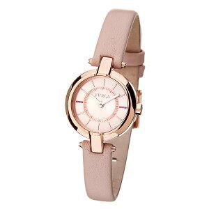 フルラ FURLA リンダ LINDA R4251106501 レディース 時計 腕時計 クオーツ