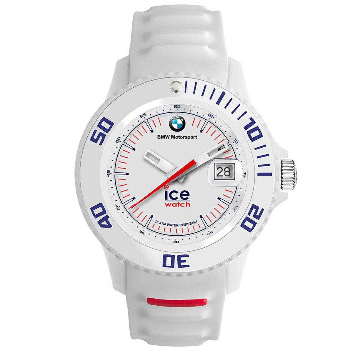 アイスウォッチ ICE-WATCH アイス ビーエム ダブリュー Ice BMW 000835 レディース 時計 腕時計 クオーツ