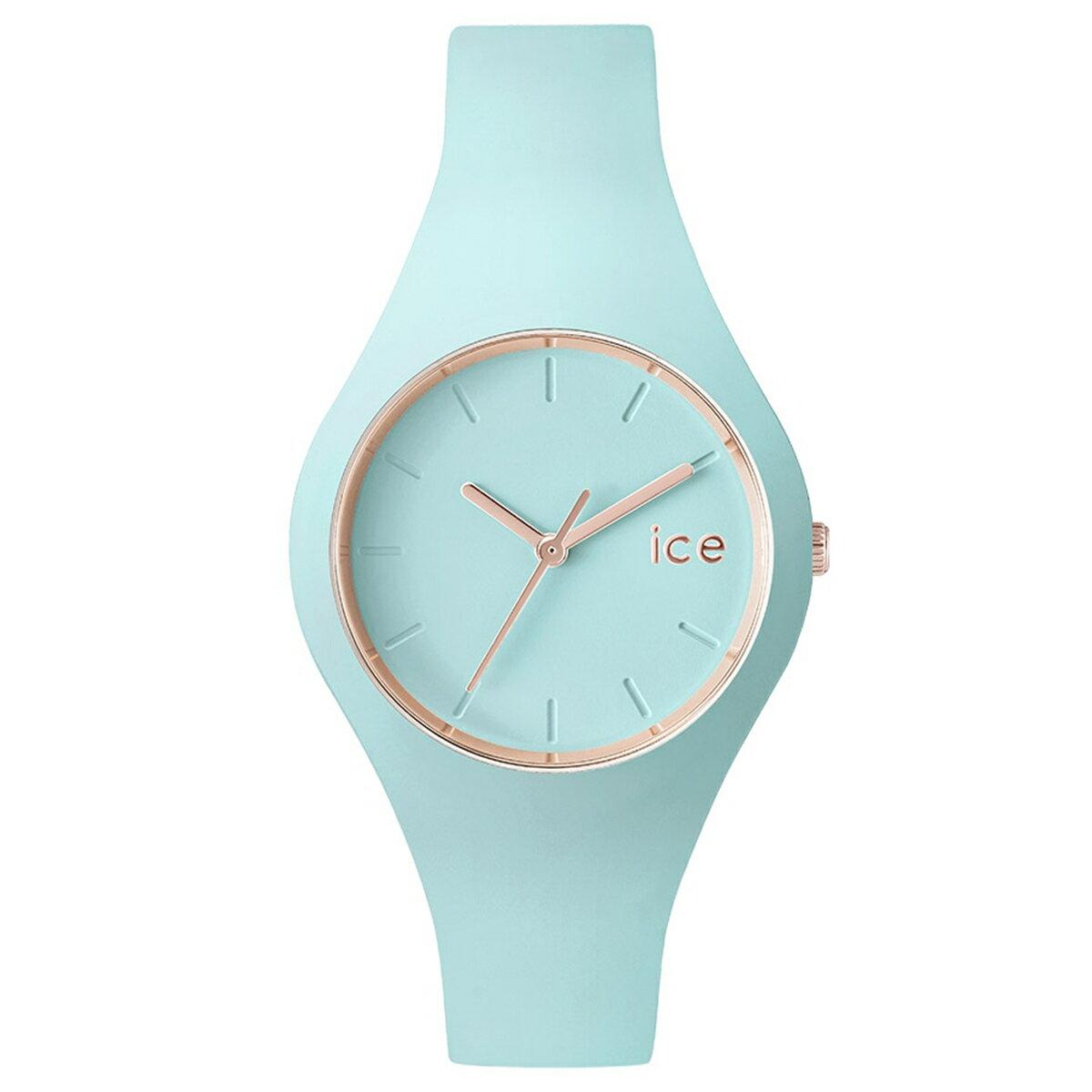 アイスウォッチ ICE-WATCH アイス グラム Ice Glam 001064 レディース 時計 腕時計 クオーツ