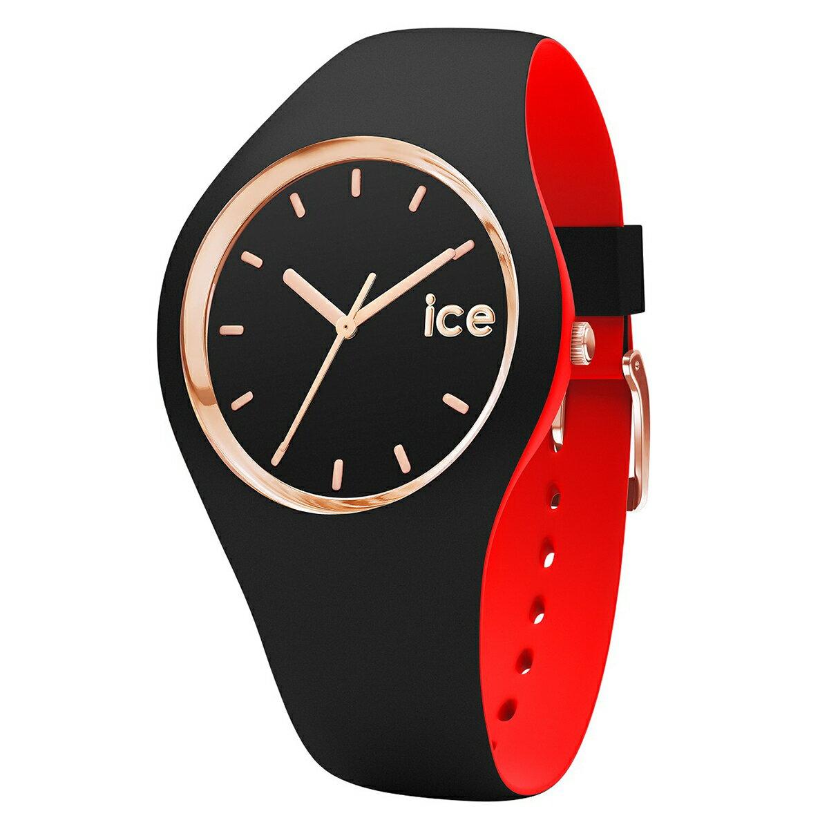 アイスウォッチ ICE-WATCH アイス ルゥルゥ Ice LouLou 007236 レディース 時計 腕時計 クオーツ