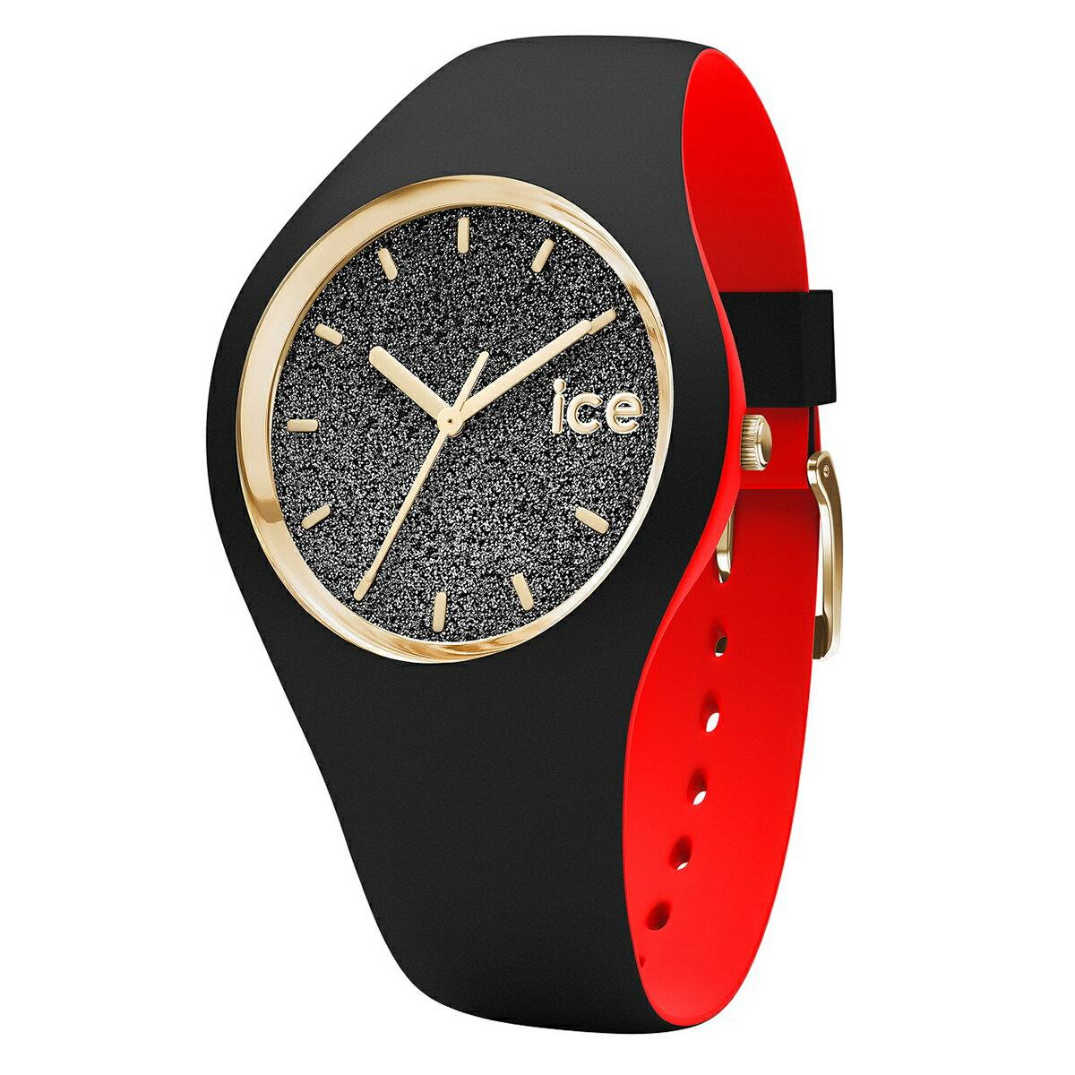 アイスウォッチ ICE-WATCH アイス ルゥルゥ Ice LouLou 007237 レディース 時計 腕時計 クオーツ