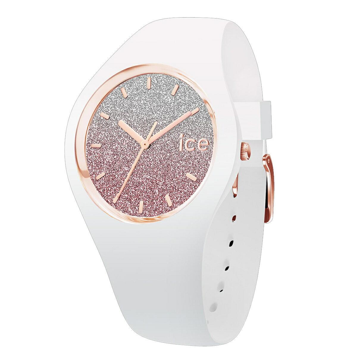 アイスウォッチ ICE-WATCH アイス エルオー Ice Lo 013431 レディース 時計 腕時計 クオーツ
