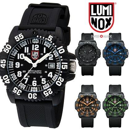 LUMINOXルミノックスXS3050