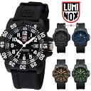 LUMINOX ルミノックス NAVY SEALS ネイビーシールズ 3051 3051BO1 3053 3057 3059 3067 7051BO1 DIVE WATCH ダイブウォッチ COLORMARK カラーマークシリーズ メンズ 時計 腕時計 ミリタリー アウトドア プレゼント 贈り物 ギフト 彼氏