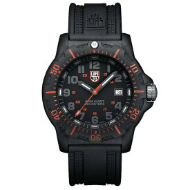 LUMINOX ルミノックス XL8815 NAVY SEAL 20周年アニバーサリー メンズ 時計 腕時計 ミリタリー ネイビーシールズ ブラックオプス