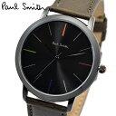 Paul Smith ポールスミス P10090 MA メンズ 腕時計 [人気][新作][流行][ブランド][イギリス][男性][ギフト][プレゼント][社会人...