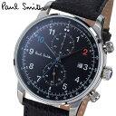 Paul Smith ポールスミス P10140 Block ブロック メンズ 腕時計 [人気][流行][ブランド][イギリス][男性][ギフト][プレゼント]...