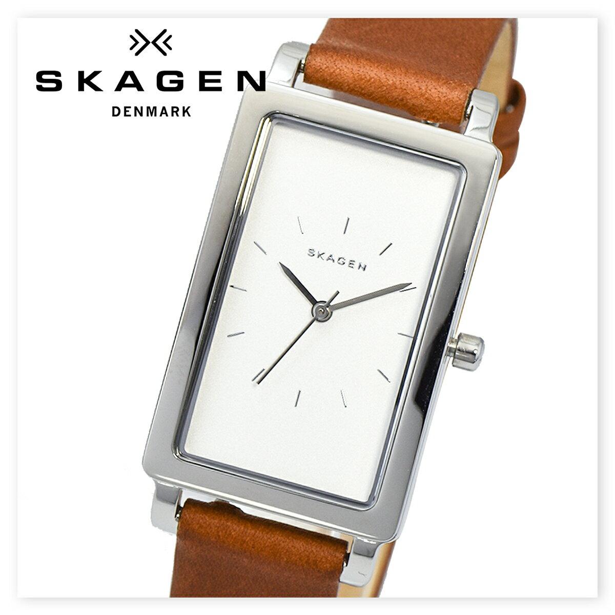 SKAGEN スカーゲン SKW2464 時計 腕時計 メンズ レディース ユニセックス 北欧 スリム プレゼント ギフト [海外正規商品][送料無料][あす楽]