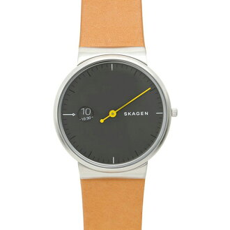 Skagen SKAGEN men's women's sw6194 overseas regular store products