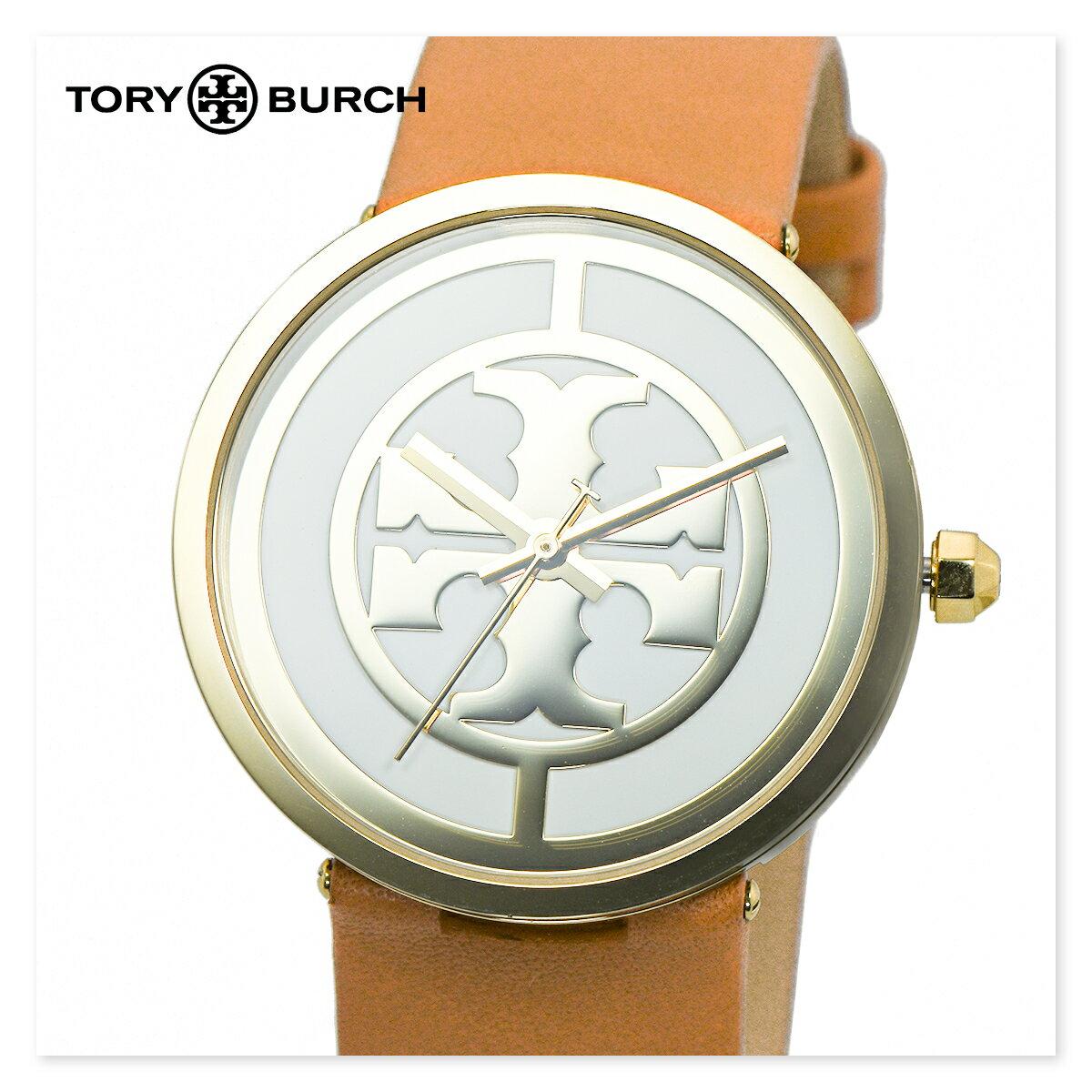 TORY BURCH トリーバーチ TB4020 Reva レディース 女性 時計 腕時計 プレゼント おしゃれ ギフト 贈り物 [海外正規商品][送料無料]