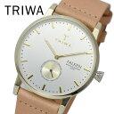 TRIWA トリワ FAST105-CL010617 BIRCH FALKEN メンズ レディース ユニセックス 時計 腕時計 プレゼント 贈り物 ギフト…