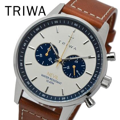 TRIWAトリワ