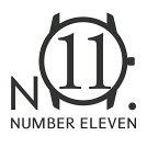 セレクトショップ NUMBER11