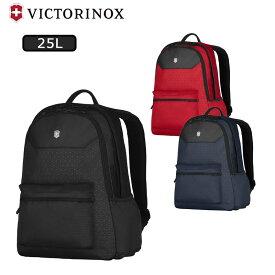 ビクトリノックス リュック アルトモントオリジナル スタンダードバックパック 606736 606737 606738 メンズ レディース VICTRINOX ALTMONT ORIGINAL 旅行 通勤