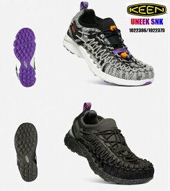 MEN KEEN UNEEK SNK 1022386 MIX GREY/BLACK 1022379 BLACK SPRAY 正規品 キーン ユニーク スニーク keen 次世代スニーカー メンズスニーカー メンズサンダル 男性靴 楽天検索 楽天市場 サーチ ランキング 広告 通販 2020年モデル NEW 26cm 26.5cm27cm 27.5cm 28cm 29cm 30cm