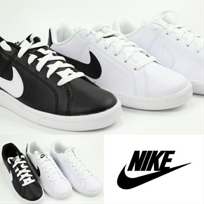 楽天市場】ナイキ スニーカー(レディース靴|靴)の通販