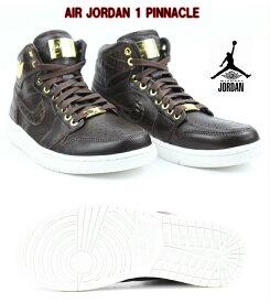 NIKE AIR JORDAN1 PINNACLE 705075-205 正規並行輸入品 30周年モデル ナイキ エアジョーダン ピナクル BRQ/BRWN バロックブラウン 正規品 限定品 レアスニーカー メンズスニーカー ストリート 男性靴 楽天検索 楽天市場 サーチ ランキング 広告 通販 数量限定