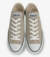 CONVERSECANVASALLSTARCOLORSOX1CL129BEIGEベージュ1CJ606WHITE/BLACKコンバースキャンバスオールスターカラーズロウカットスニーカー正規品通販レディーススニーカーメンズ靴オシャレオックス商品楽天検索サーチランキング広告インスタ人気BG