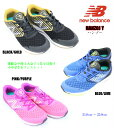 new balance HANZOJ Y 正規品 YPHAN ZK2 ZB2 ZU2 ニューバランス BLACK/GOLD BLUE/LIME PINK/PURPLE ハンゾー ジュニ…